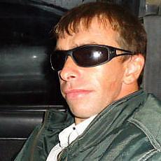 Фотография мужчины Сергей, 39 лет из г. Зеньков