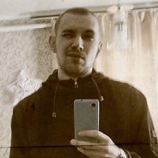 Фотография мужчины Albanez, 26 лет из г. Слуцк