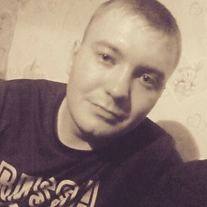 Фотография мужчины Ilyapletnev, 25 лет из г. Киселевск