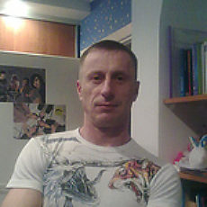 Фотография мужчины Victor, 46 лет из г. Гомель