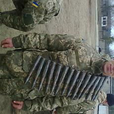 Фотография мужчины Роман, 28 лет из г. Бердянск
