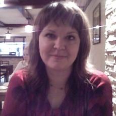 Фотография девушки Ирина, 40 лет из г. Пермь