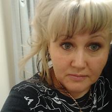 Фотография девушки Елена, 44 года из г. Киров