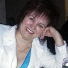 Фотография девушки Olenka, 56 лет из г. Саратов