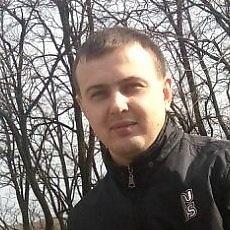 Фотография мужчины Виталик, 32 года из г. Лоев