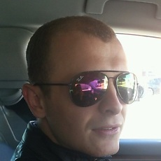 Фотография мужчины Данил, 31 год из г. Ульяновск