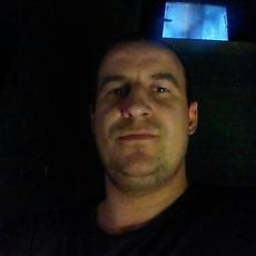 Фотография мужчины Spawn, 40 лет из г. Рыбинск