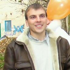 Фотография мужчины Ванечка, 36 лет из г. Днепропетровск