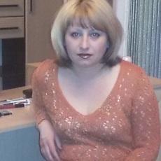 Фотография девушки Valya, 39 лет из г. Благовещенск