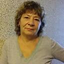Ольга Алексеевна, 61 год