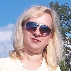 Фотография девушки Галина, 49 лет из г. Байкальск