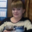 Маринка, 33 года