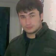 Фотография мужчины Искандар, 30 лет из г. Ташкент