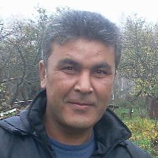 Фотография мужчины Bek, 51 год из г. Нижний Новгород