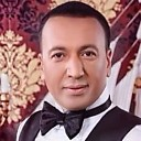 Ilhom, 35 лет
