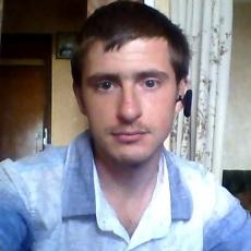 Фотография мужчины Кирилл, 29 лет из г. Рени