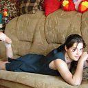 Светлана, 23 года