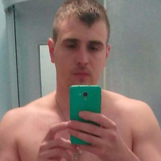Фотография мужчины Максим, 29 лет из г. Ставрополь