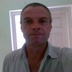 Фотография мужчины Василий, 57 лет из г. Кременец
