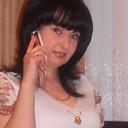 Лина, 46 лет