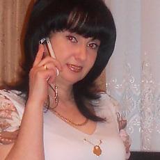 Фотография девушки Лина, 45 лет из г. Краснодар