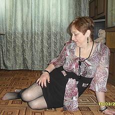 Фотография девушки Светлана, 52 года из г. Новокузнецк