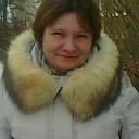 Олеся, 35 лет