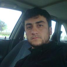 Фотография мужчины Файзали, 23 года из г. Душанбе