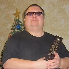 Фотография мужчины Дав, 38 лет из г. Таганрог