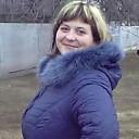 Катерина, 30 лет