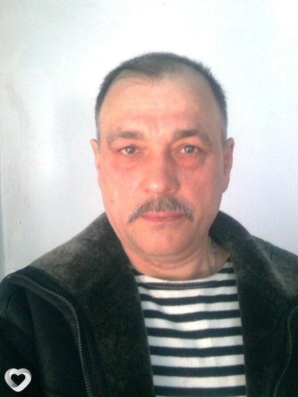 Алексей иванов 55 лет-севастополь в знакомствах