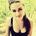 Наталя, 23 года