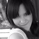 Інна, 27 лет
