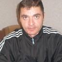 Гурген, 40 лет