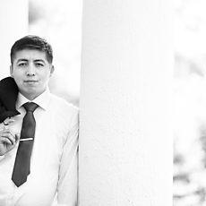 Фотография мужчины Max, 33 года из г. Алматы
