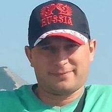 Фотография мужчины Данил, 32 года из г. Тюмень