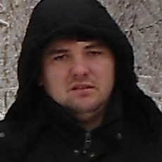 Фотография мужчины Руслан, 33 года из г. Глуск