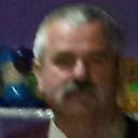 Popa Vasile, 55 лет