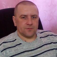 Фотография мужчины Вова, 41 год из г. Череповец