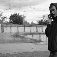 Фотография мужчины Ник, 31 год из г. Борисов