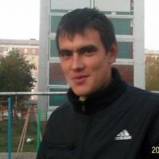 Фотография мужчины Cfabyfkm, 31 год из г. Нижнекамск