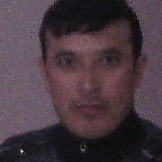 Фотография мужчины Toliksamadov, 36 лет из г. Новый Уренгой