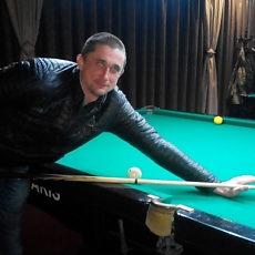 Фотография мужчины Евгений, 33 года из г. Александрия