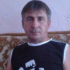Фотография мужчины Александр, 50 лет из г. Тяжинский