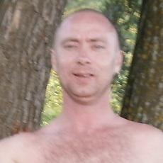 Фотография мужчины Гость, 37 лет из г. Ижевск