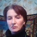 Лена, 57 лет