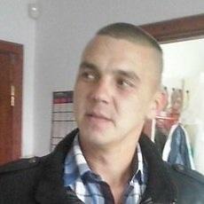 Фотография мужчины Олександыр, 27 лет из г. Хмельницкий