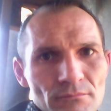Фотография мужчины Андрей, 40 лет из г. Санкт-Петербург