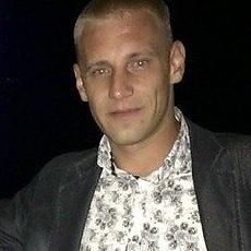 Фотография мужчины Goodlite, 30 лет из г. Барнаул