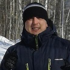 Фотография мужчины Антон, 26 лет из г. Хабаровск